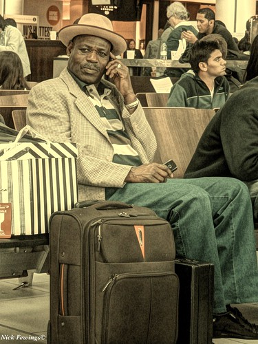 life street new uk portrait people urban color colour art face sepia composition portraits canon vintage wow person photography eos photo interestingness airport amazing cool interesting flickr different emotion superb heathrow unique candid character awesome nick lounge perspective creative culture streetphotography explore few human views processing cult unusual peeps incredible iconic processed middlesex tone sepiatone humans followers facebook behaviour flickrphoto insights 50d janner eos50d focuspocus tumblr followings pinterest fewings originalfilter fewpeeps nickfewings jannerboy
