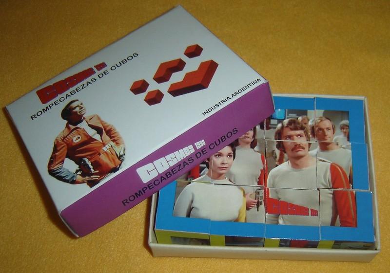 anderson_1999_argentinapuzzle