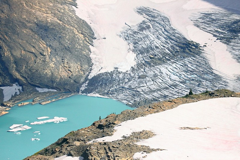 IMG_2762 Grinnell Glacier Overlook