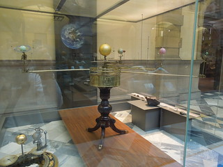 13 09 23 Glasgow - Kelvingrove Museum (7)