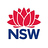 State Records NSW's buddy icon