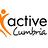 Active Cumbria's buddy icon