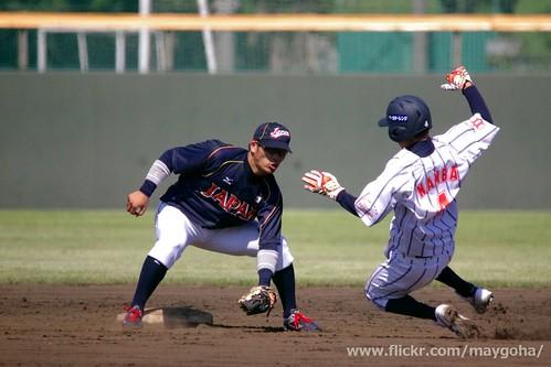 2013-0929_東アジア代表vsJABA新人選抜_190