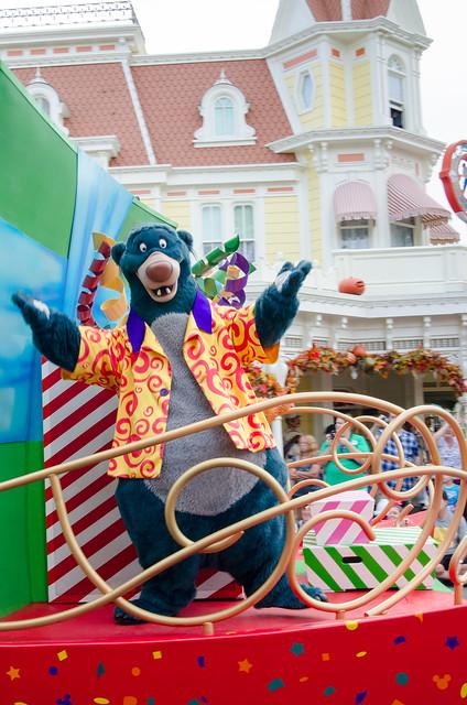 20130925-Disney-0270