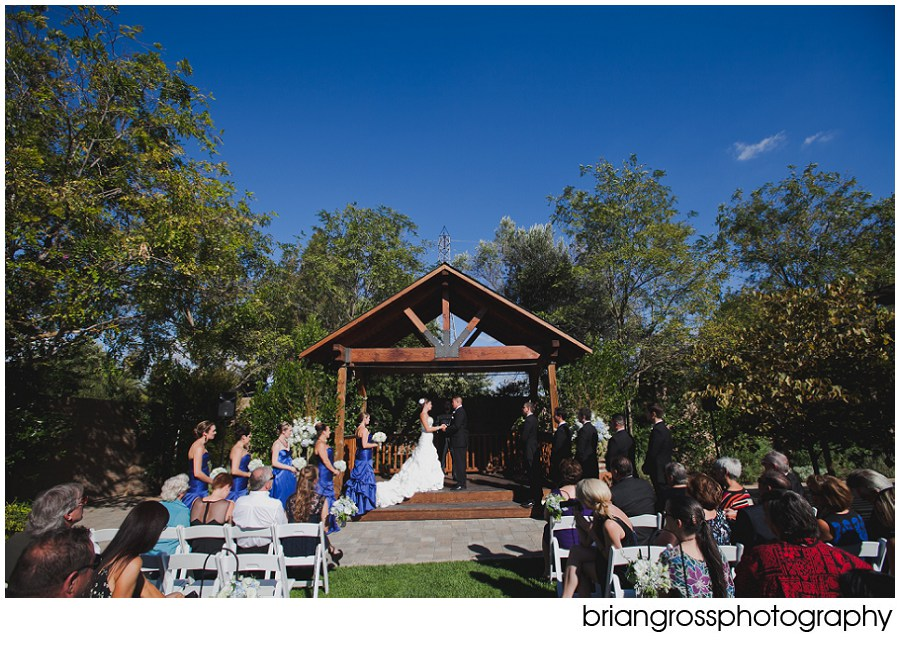 t&b_CROOKED_VINE_WEDDING_BRIAN_GROSS_PHOTOGRAPHY-157