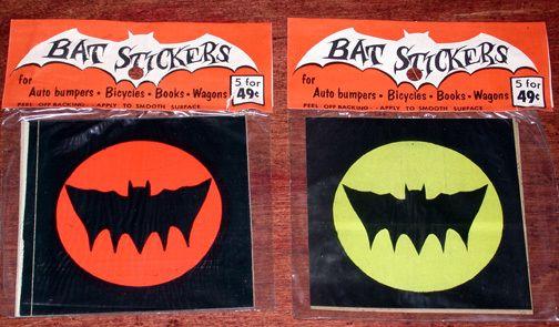 batman_bootlegstickers