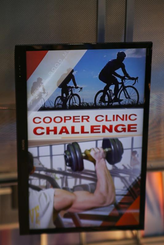 Cooper Challenge Start-31.jpg