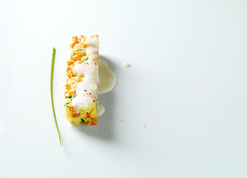 duxelle légumes