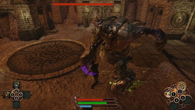 demonicon_october-preview (4)