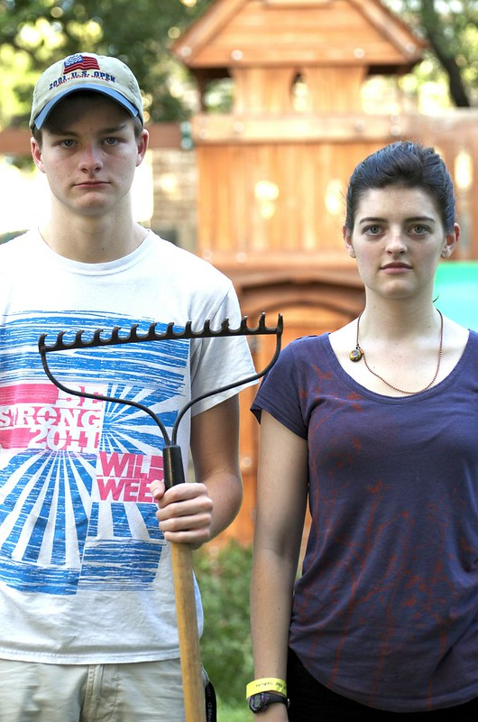 american gothic 1