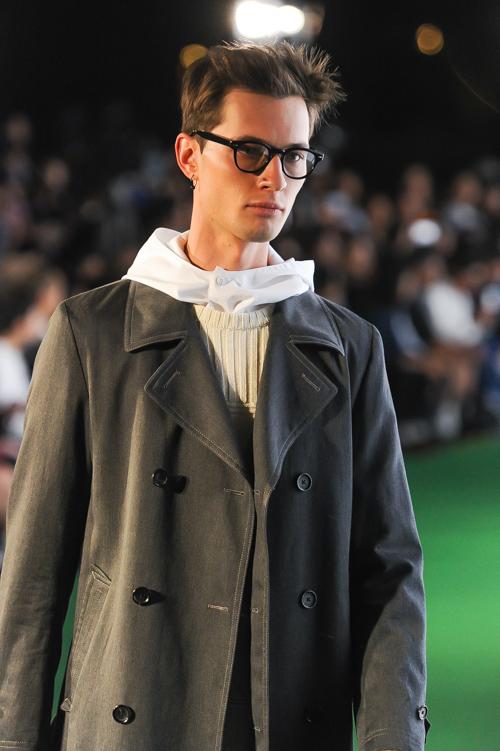 SS14 Tokyo FACTOTUM024_Dimitry Dionesov(Fashion Press)