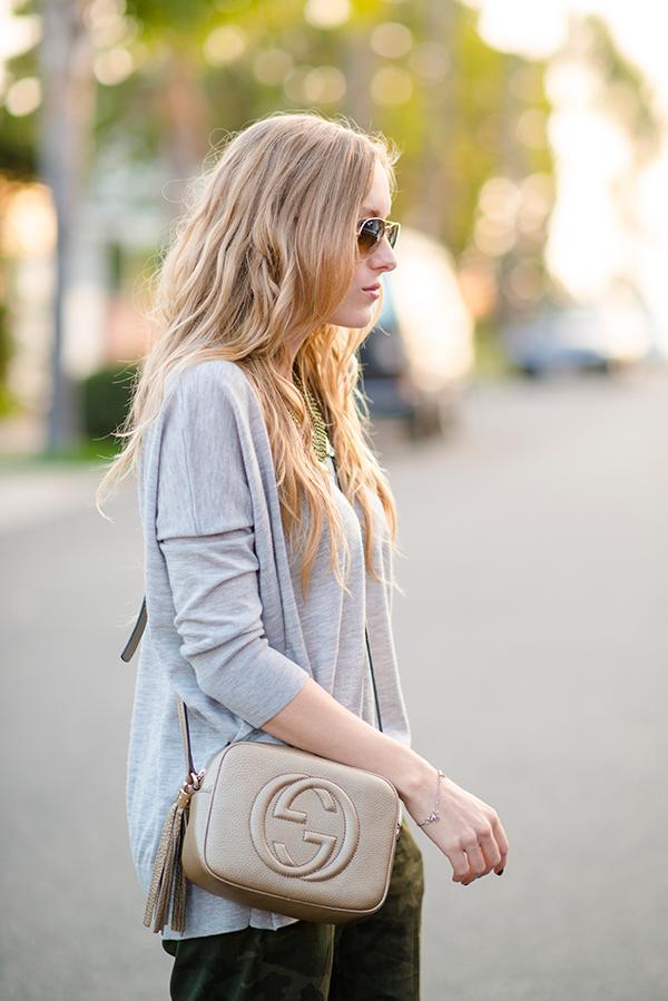 eatsleepwear, portrait, outfit, otte-sweater