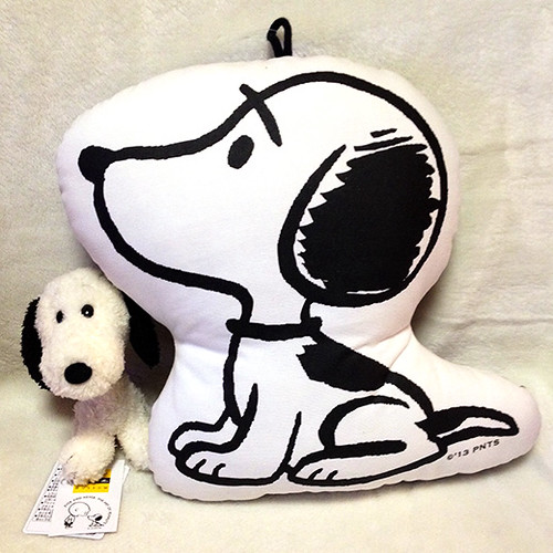 snoopy_exhibition3_1