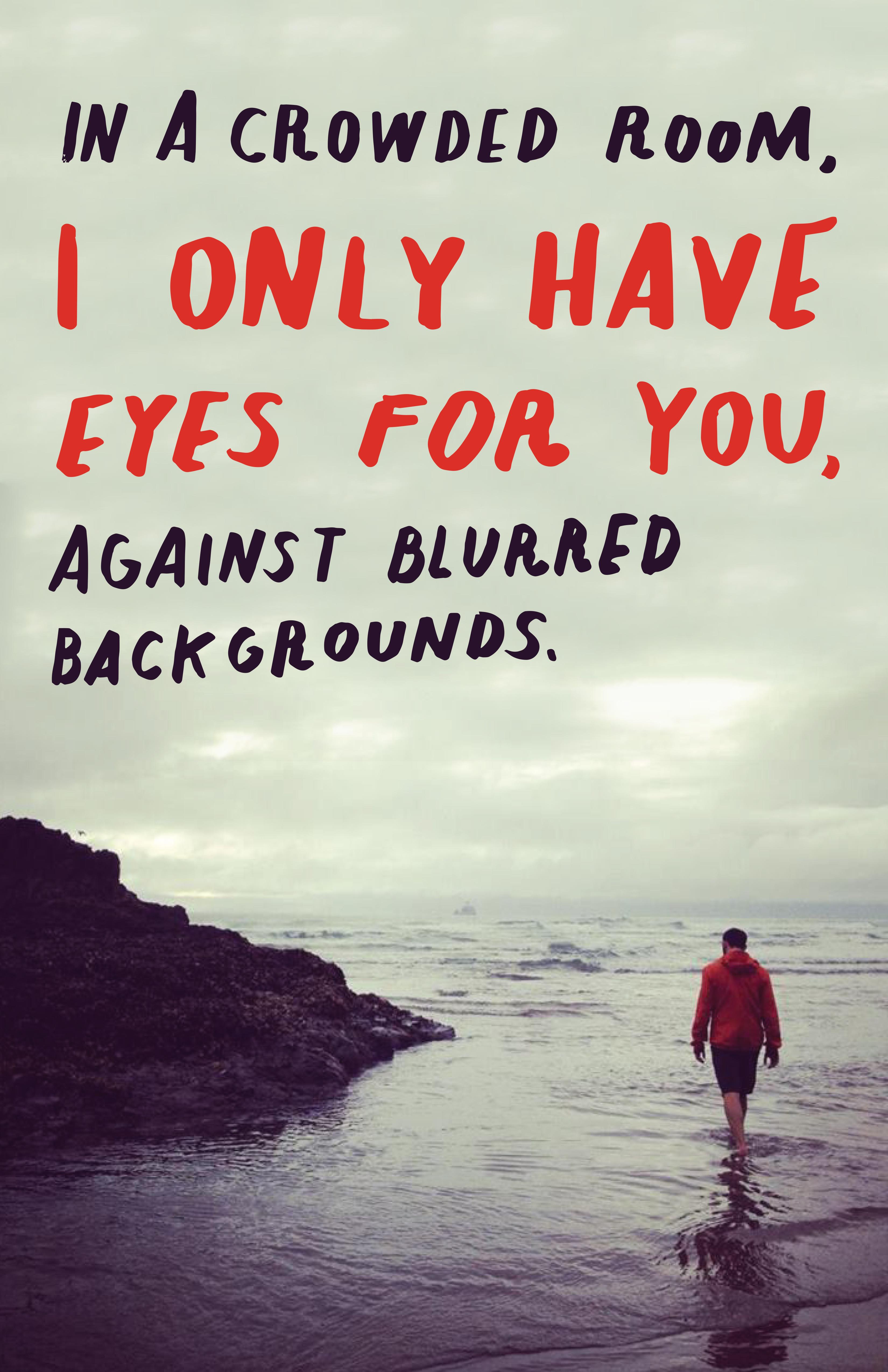 haiku #128