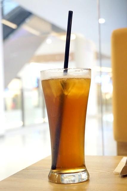 javries restaurant gurney paragon Penang - ramen burger-002