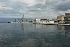 Riva / Shore