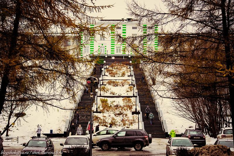 Мурманск-1-10