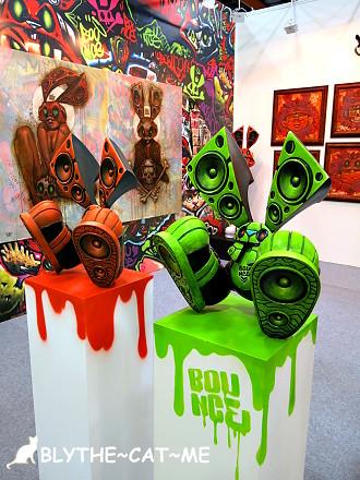 2013台北國際藝博 (44)