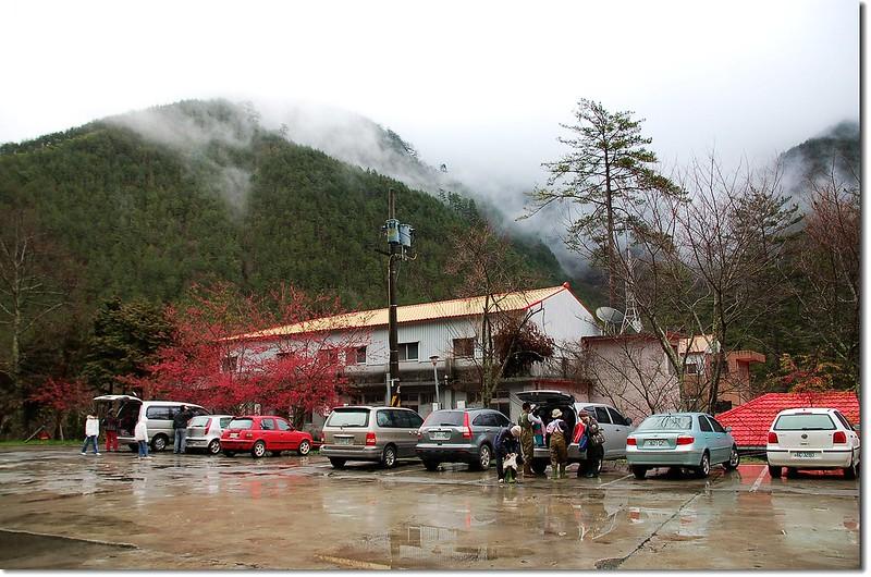 武陵農場 2