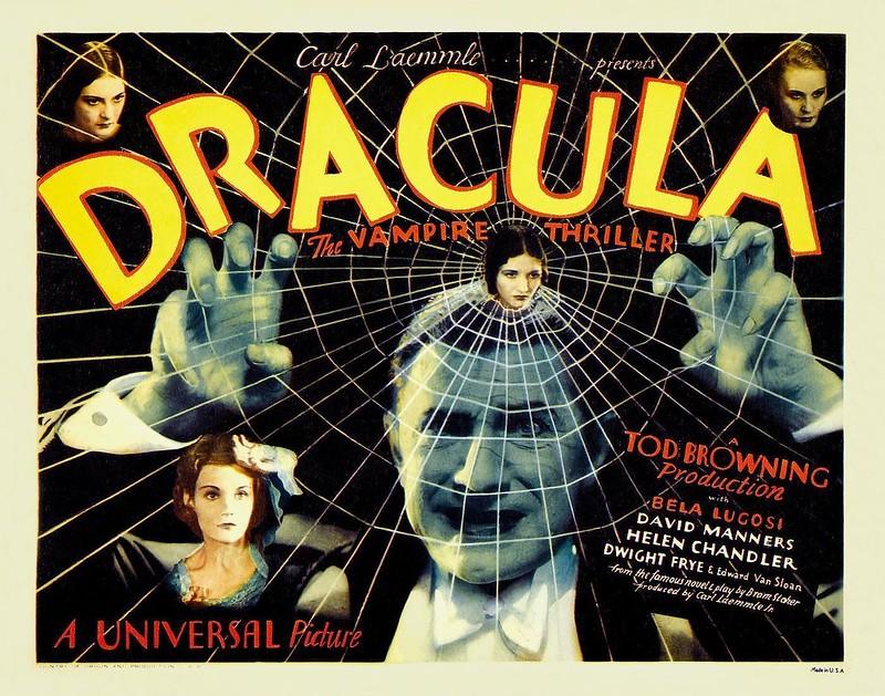 dracula_lc2