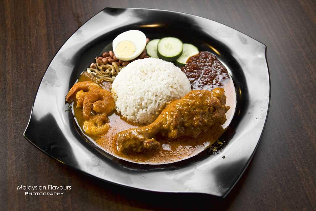 uncle-chong-nasi-lemak