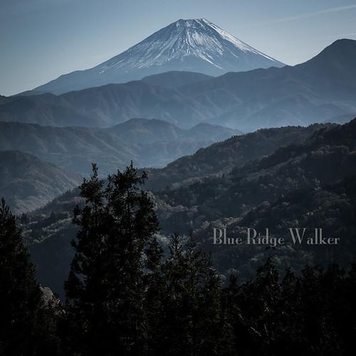 japan fujisan 富士山 mtfuji worldculturalheritage