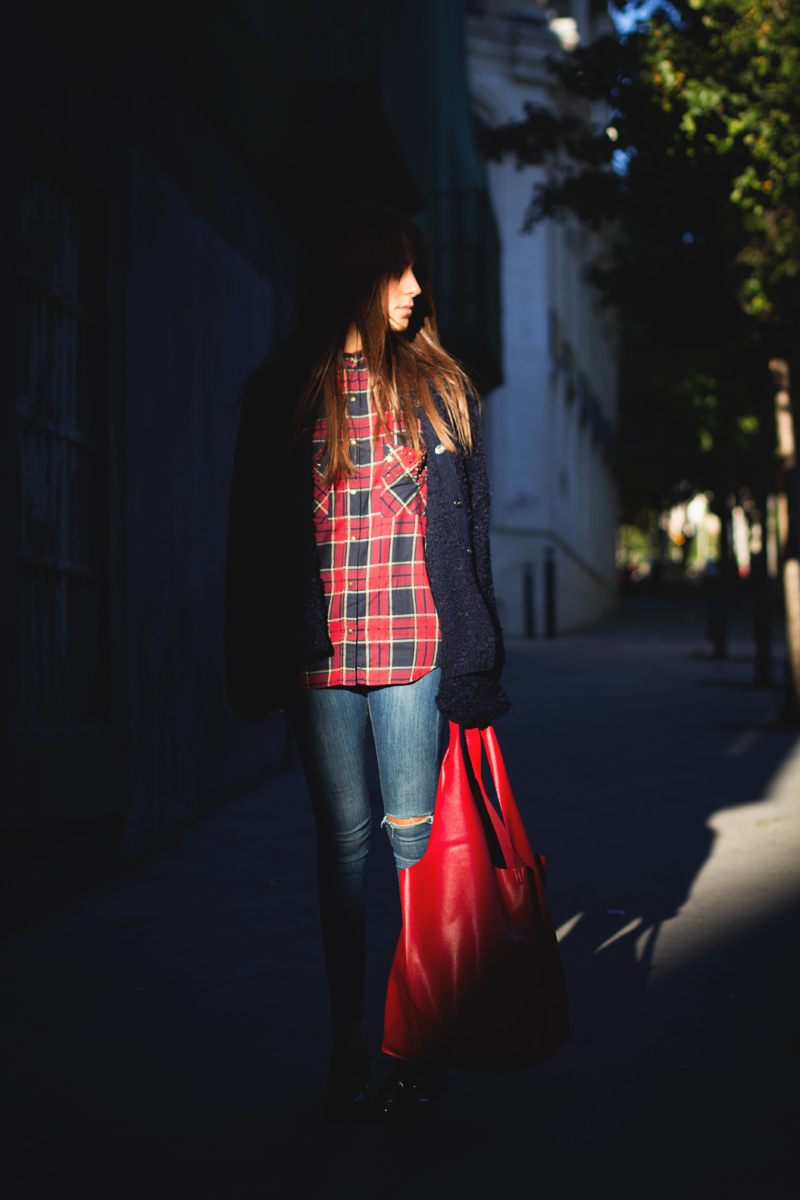 camisa-cuadros&tachuelas-004