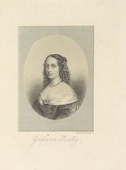 Image taken from page 6 of 'Die Maitressenwirthschaft in Frankreich unter Ludwig XIV. & XV. Pracht-Ausgabe'