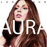 Lady Gaga – Aura