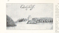 Image taken from page 42 of 'Från Upländsk bygd. [Edited by Count E. Lewenhaupt.]'