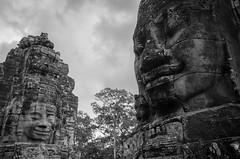 Ankor Wat, Siem Reap