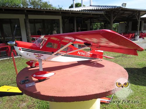 Cobertura do XIV ENASG - Clube Ascaero -Caxias do Sul  11293498873_7128170534