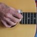 Small photo of Buckshot Dot Fingerpicking Good