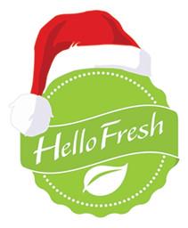 HF_Kerstbox