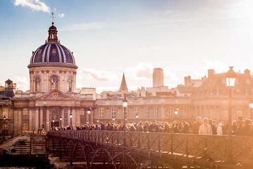 Le 10 novembre 2013 à Paris.<a href='http://www.mattfolio.fr/boutique/573/'><span class='font-icon-shopping-cart'></span><span class='acheter'> Acheter</span></a>