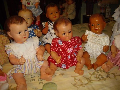 Les poupées de ma maison  11368048854_ffa11d7af4