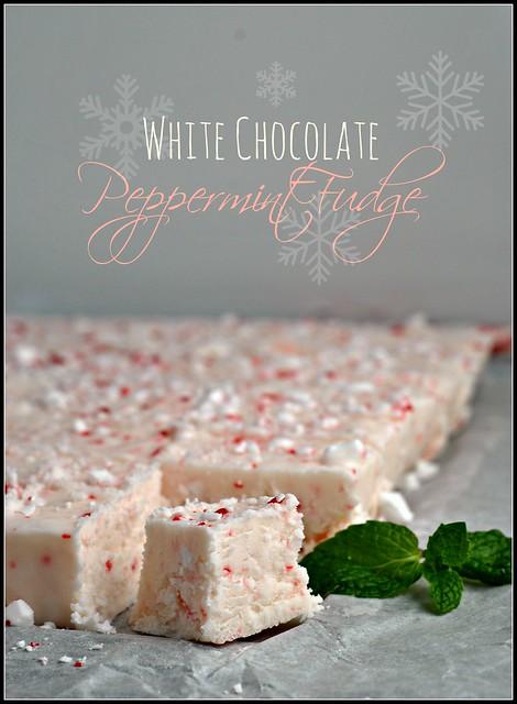 whitechocpeppermintfudge1