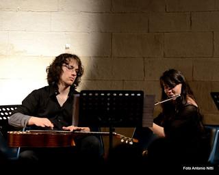 ensemble musikòsine