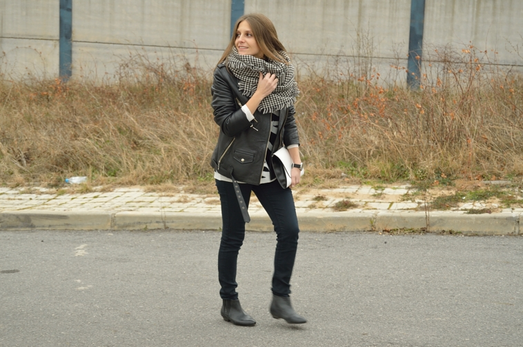 lara-vazquez-madlula-totallook-perfecto-jacket-black-outfit-streetstyle