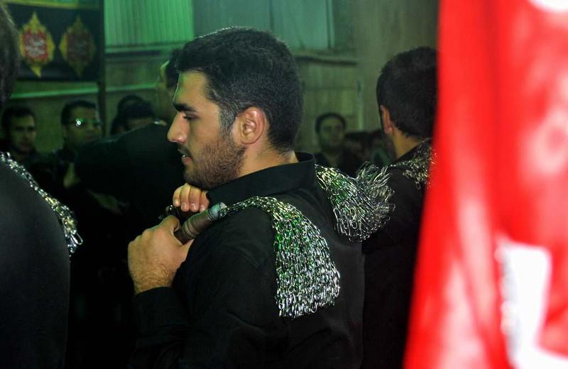 114 Dia 01 Ashura Teheran (46)