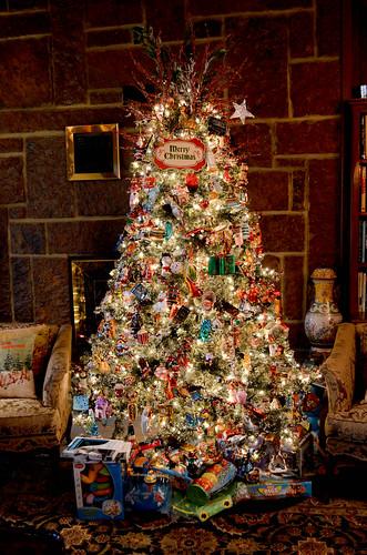 christmas13-7