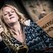 2013 Netnar Tsinim @ Château Schembs Worms-HerrnsheimMehr Fotos auf http://www.facebook.com/van.der.Voorden.Photography