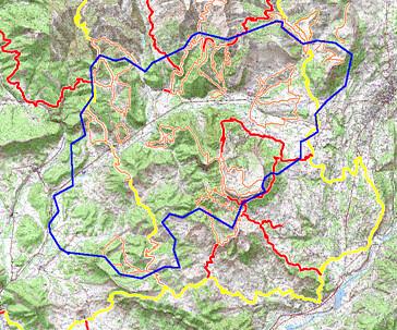 1_alterespaces_cartographie_deuxbuech