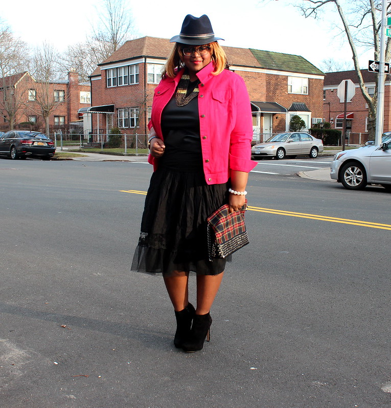 black+suede+ankle+booties+vince+camuto
