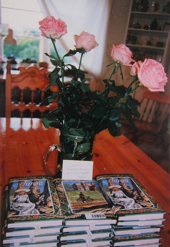 1991, 1.painos