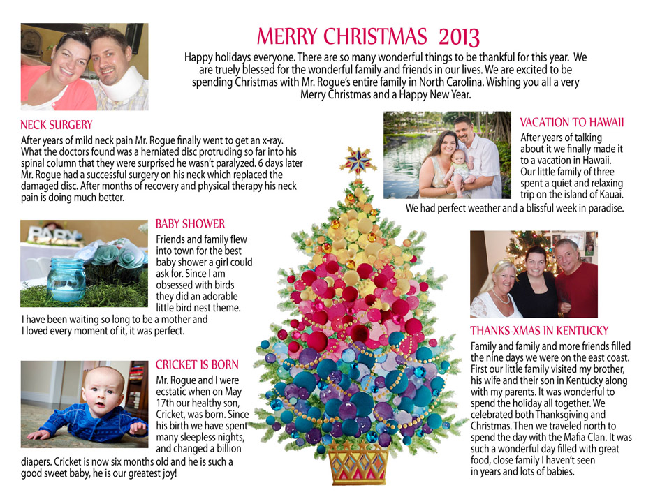 121213_christmasCard01