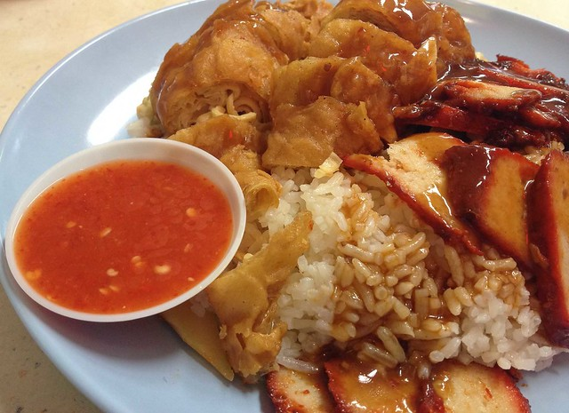 hwa_jin_char_siew_chicken_rice_2024