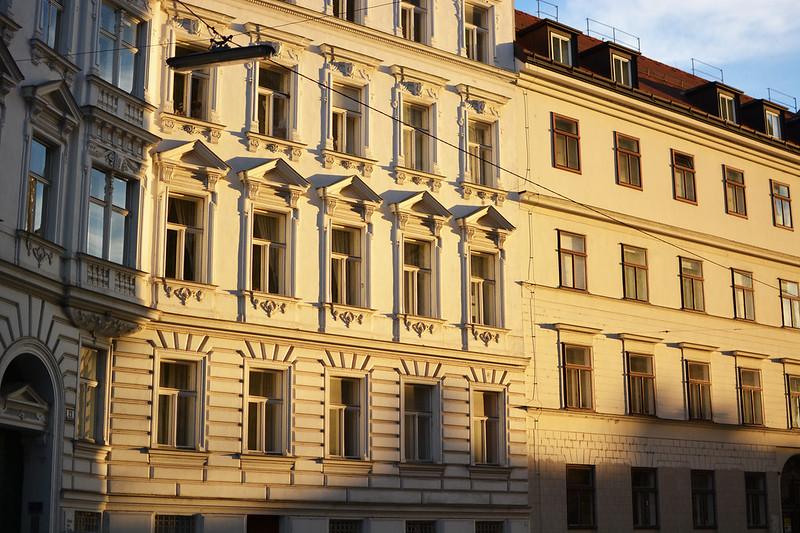 Fassaden1030_9