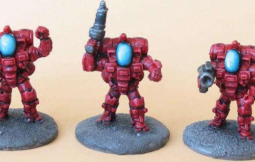 Armia Czerwieni 001