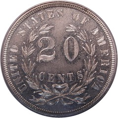 Pattern-1874-20-cent-rev